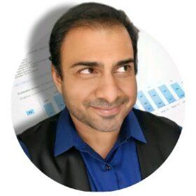 Faisal Humayun