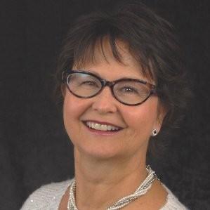 Janet Shuey